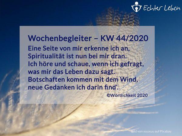 Wochenbegleiter_44_2020-224500