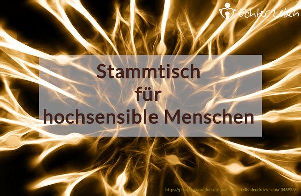 HSP_Stammtisch_Dortmund_346928_736