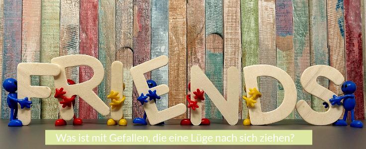 Anstiftung-zur-Luege-3408314