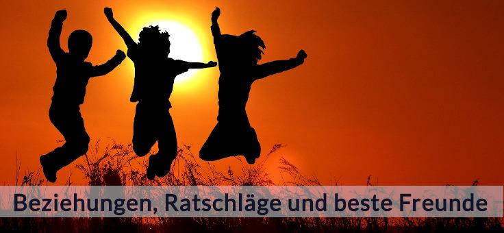 Beziehungen_Ratschlaege_beste_Freunde-4392298_736
