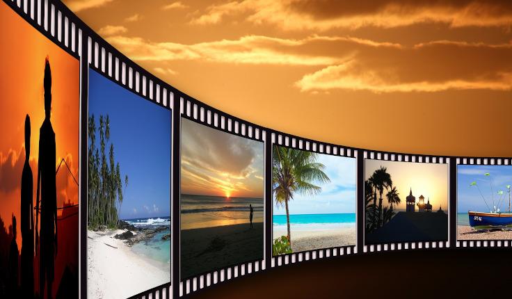 Blockadenloesung_audio-visueller_Konsum-91434_736