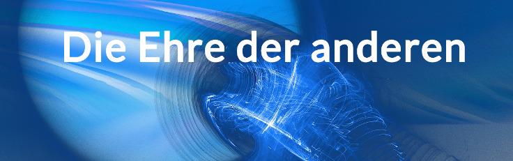 Die-Ehre-der-anderen-1050620_736