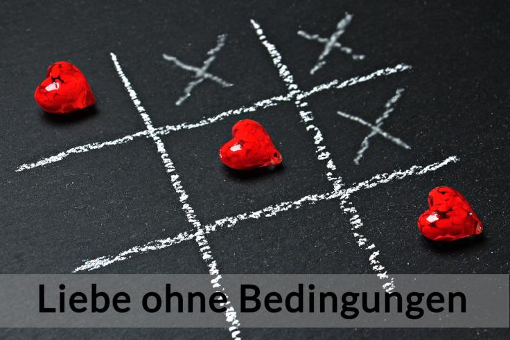 Liebe-ohne-Bedingungen-1777859_736T