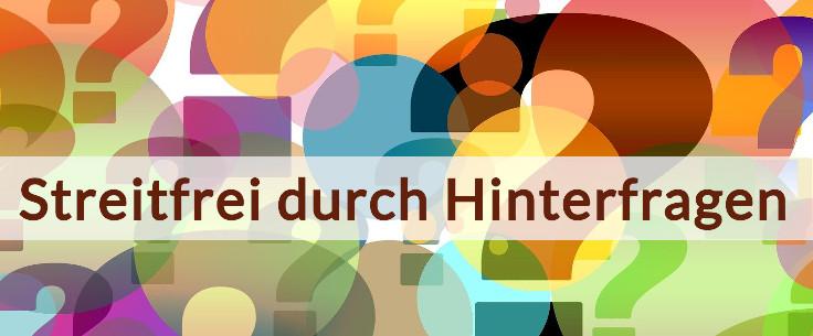 Streitfrei_durch_Hinterfragen-1090830_736