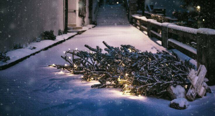 Weihnachten-endlich-vorbei-2059698